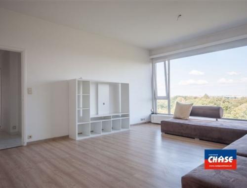 Appartement te koop in Antwerpen € 199.000 (I39YY) - Chase Vastgoed ...